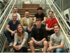 Bme Hochschulgruppe Ingolstadt